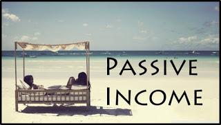 Cara Mendapatkan Bonus/Pasif Income Dalam Bisnis Pulsa
