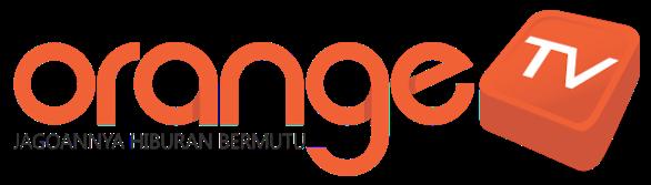 Cara Bayar Tagihan Orange TV Via SMS