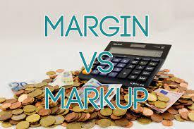 Pengertian Mark Up Harga Dalam Bisnis Pulsa